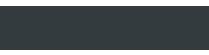 Logo pie STMP