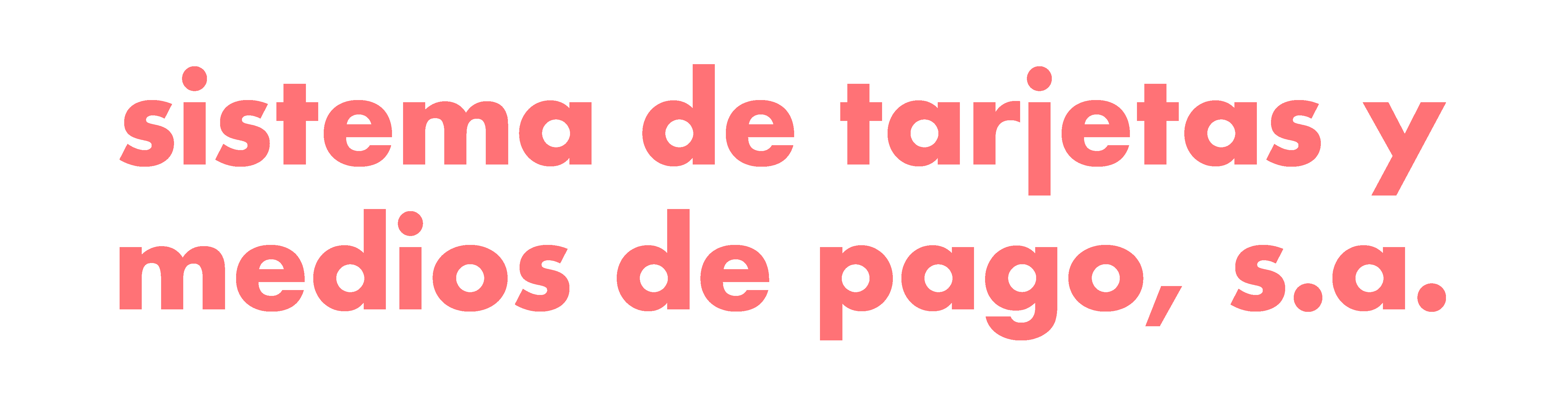 Logo Xelmon
